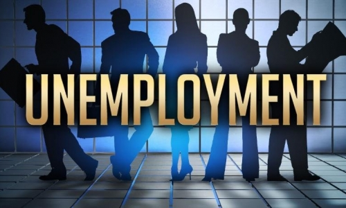 CoVid-19: Unemployment FAQ's for Employers