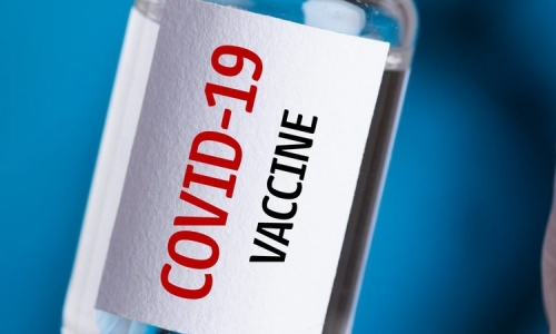 Can I Require My Employees to Get the COVID-19 Vaccine?
