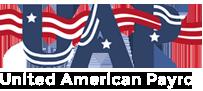 United American Payroll