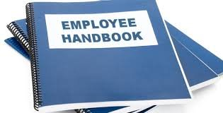 Why do I need an Employee Handbook?