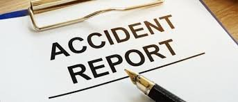The Importance of Timely Injury Reporting