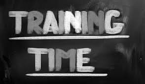 Do I have to pay employees for training time?