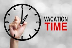 Are my Employees Entitled to Vacation Pay?